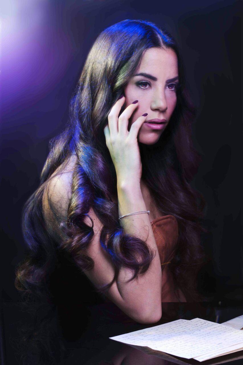 officine-bellezza-parrucchiere-roma-san-paolo