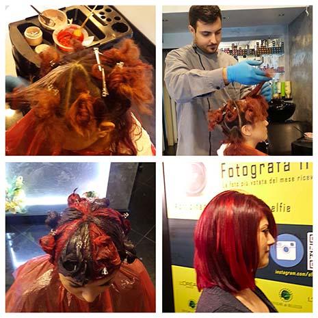 parrucchiere-roma-san-paolo-marconi-officine-bellezza