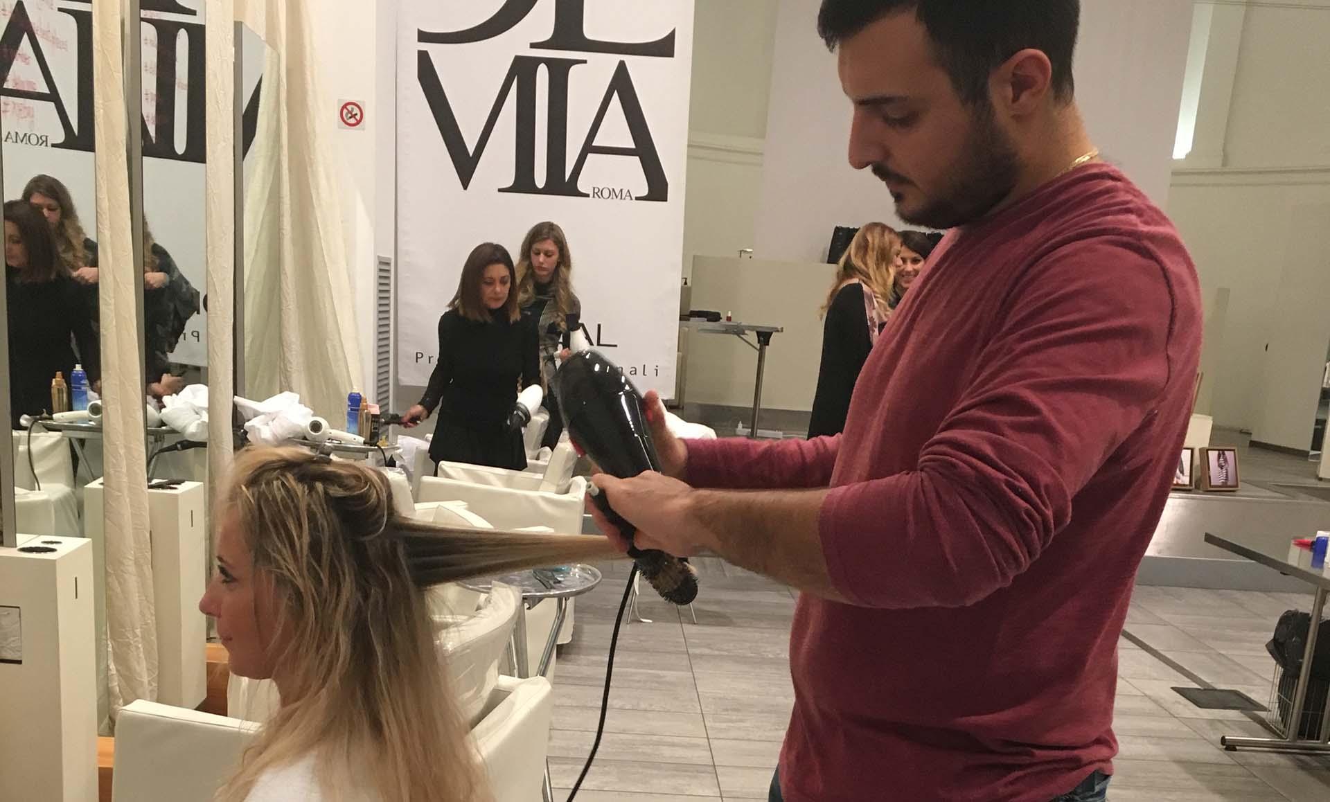 salone-parrucchiere-roma-san-paolo-marconi-officine-di-bellezza