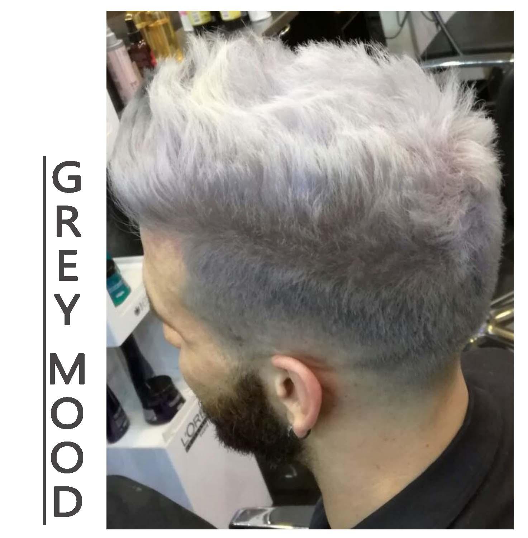 colorazIONE-capelli-parrucchiere-Roma-san-paolo-marconi