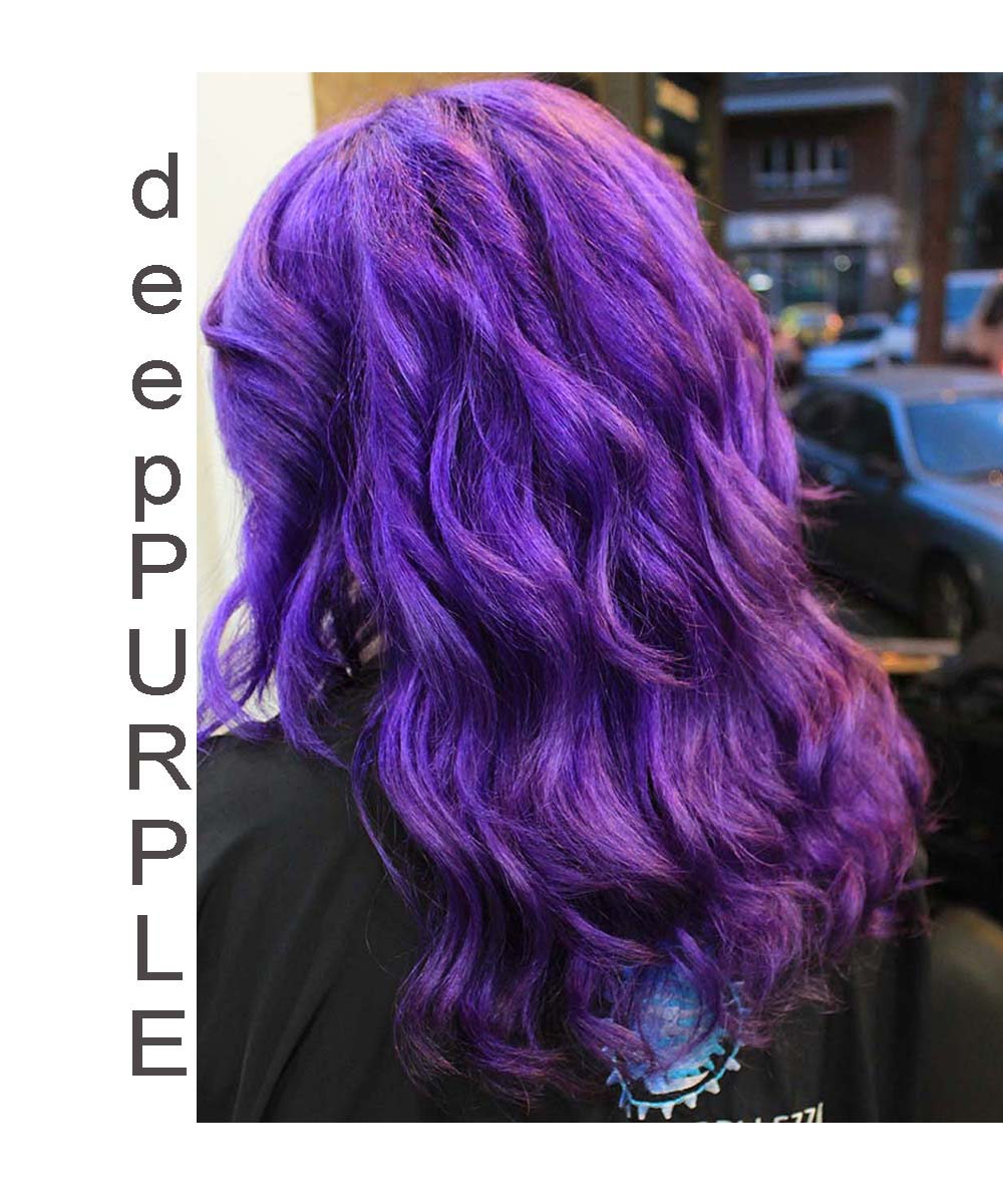 colore-capelli-parrucchiere-roma-marconi-san-paolo-2-VIOLET