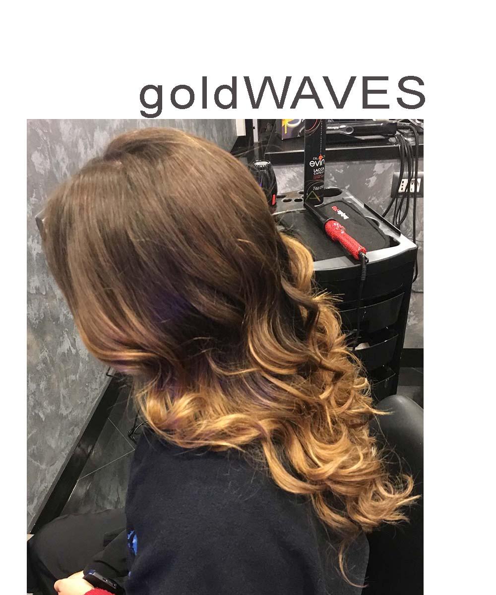 colore-capelli-parrucchiere-roma-marconi-san-paolo-GOLD