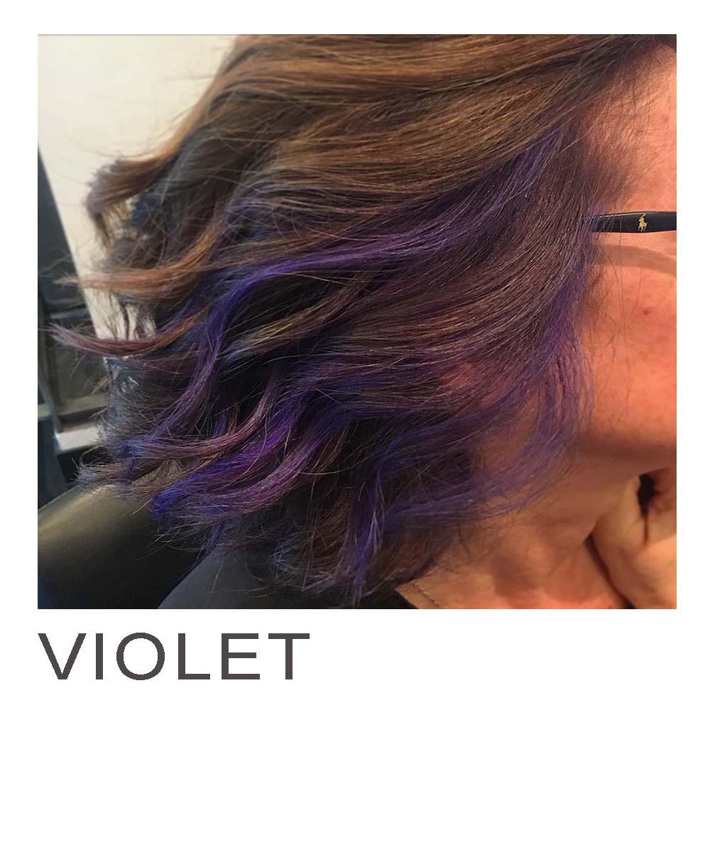 colore-capelli-parrucchiere-roma-marconi-san-paolo-VIOLET-4