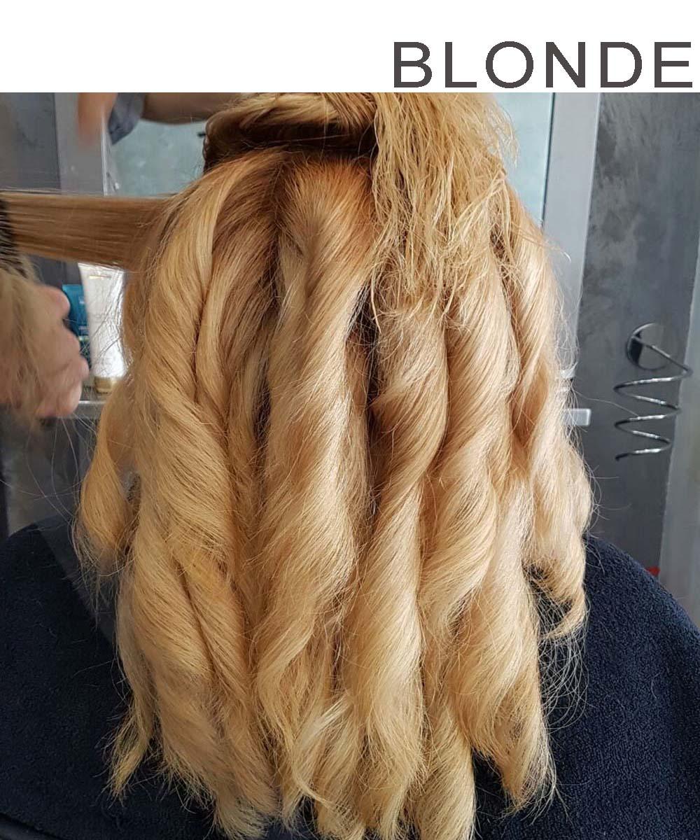 colore-capelli-parrucchiere-roma-san-paolo-marconi-3-BLONDE